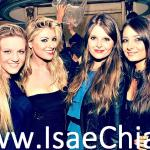 Isa e Chia Blog Party 2013 (55)