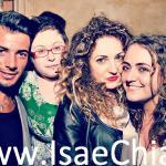 Isa e Chia Blog Party 2013 (56)