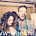 Isa e Chia Blog Party 2013 (57)