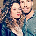 Isa e Chia Blog Party 2013 (58)