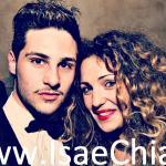 Isa e Chia Blog Party 2013 (59)