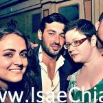 Isa e Chia Blog Party 2013 (60)