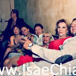 Isa e Chia Blog Party 2013 (6)