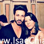 Isa e Chia Blog Party 2013 (61)