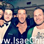 Isa e Chia Blog Party 2013 (62)