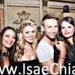 Isa e Chia Blog Party 2013 (63)
