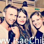 Isa e Chia Blog Party 2013 (64)