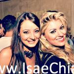 Isa e Chia Blog Party 2013 (65)