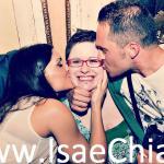 Isa e Chia Blog Party 2013 (67)