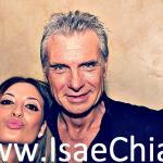 Isa e Chia Blog Party 2013 (68)