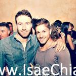 Isa e Chia Blog Party 2013 (69)