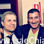 Isa e Chia Blog Party 2013 (70)