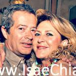 Isa e Chia Blog Party 2013 (7)