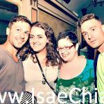 Isa e Chia Blog Party 2013 (71)
