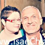 Isa e Chia Blog Party 2013 (72)