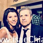 Isa e Chia Blog Party 2013 (73)