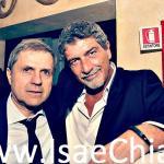 Isa e Chia Blog Party 2013 (74)