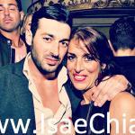 Isa e Chia Blog Party 2013 (75)