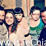 Isa e Chia Blog Party 2013 (76)