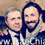 Isa e Chia Blog Party 2013 (77)