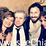 Isa e Chia Blog Party 2013 (78)