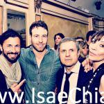 Isa e Chia Blog Party 2013 (79)