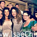 Isa e Chia Blog Party 2013 (80)
