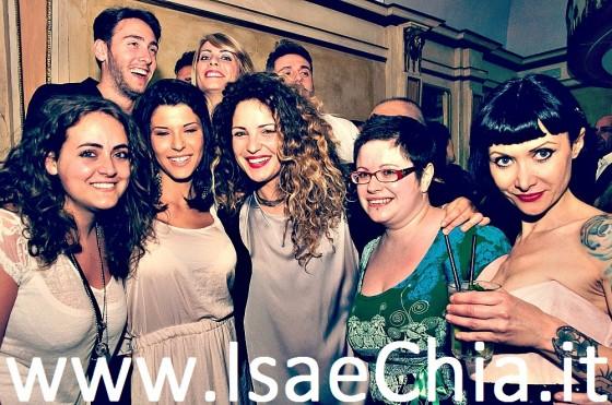 Isa e Chia Blog Party 2013 (80)