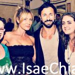 Isa e Chia Blog Party 2013 (8)