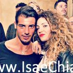 Isa e Chia Blog Party 2013 (81)