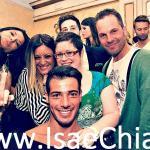 Isa e Chia Blog Party 2013 (82)