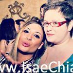 Isa e Chia Blog Party 2013 (83)