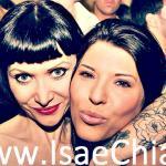 Isa e Chia Blog Party 2013 (84)