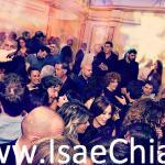 Isa e Chia Blog Party 2013 (85)