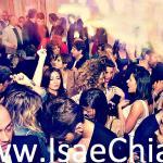 Isa e Chia Blog Party 2013 (86)