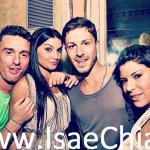 Isa e Chia Blog Party 2013 (87)