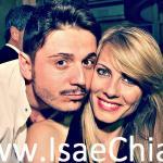 Isa e Chia Blog Party 2013 (88)