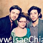 Isa e Chia Blog Party 2013 (89)