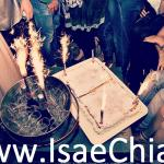 Isa e Chia Blog Party 2013 (90)