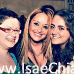 Isa e Chia Blog Party 2013 (9)