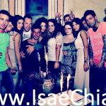 Isa e Chia Blog Party 2013 (92)