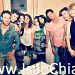 Isa e Chia Blog Party 2013 (94)
