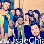 Isa e Chia Blog Party 2013 (95)