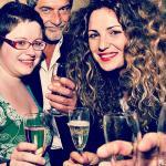 Isa e Chia Blog Party 2013 (98)