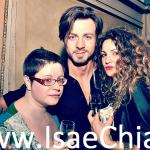 Isa e Chia Blog Party 2013 (99)