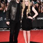 MuchMusic Video Awards 2013 - Avril Lavigne
