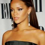 Rihanna - 2006 BMI Awards