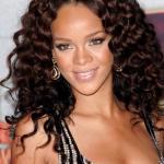 Rihanna - 2006 Europe Music Awards