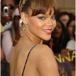 Rihanna - 2006 Much Music Video Awards