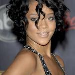 Rihanna - 2007 American Music Awards